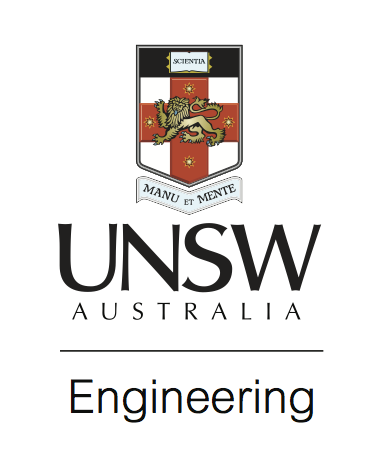 UNSW Faculty of Engineering